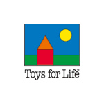 Toys for Life