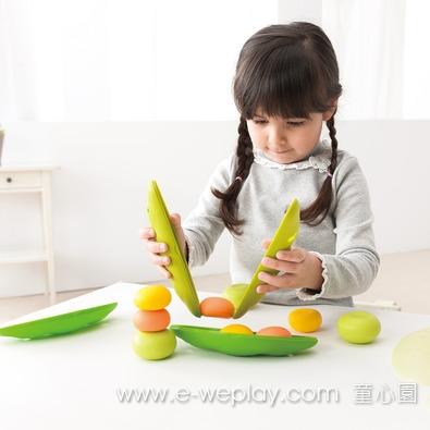 Weplay 豆荳夾