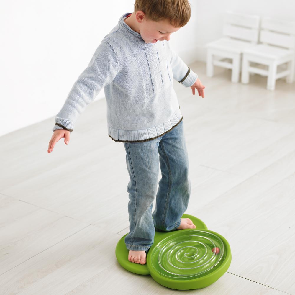 Weplay Putt Putt Balance Board