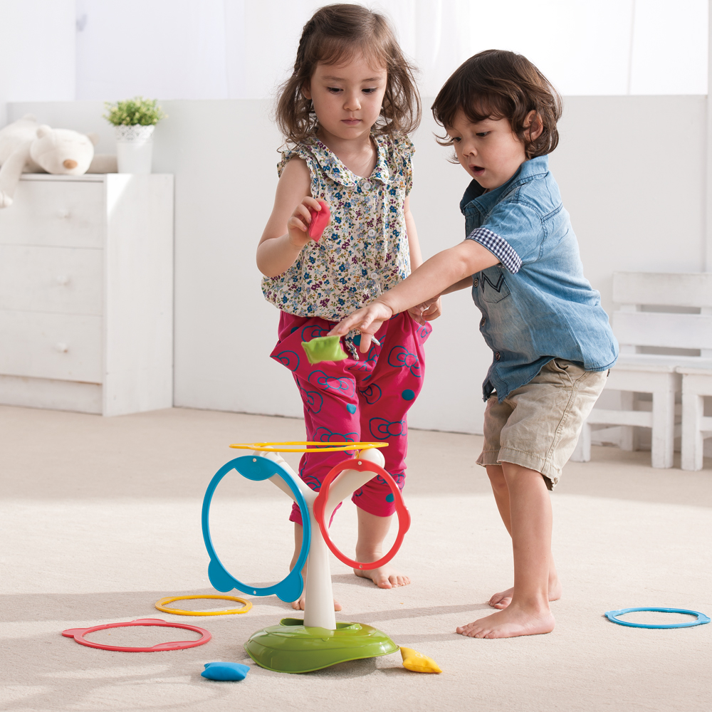 Weplay Twiggle Toss