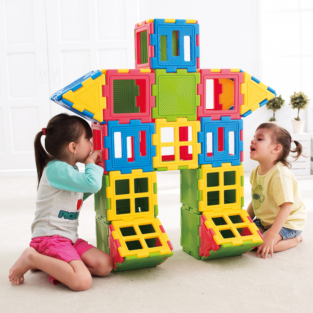 Weplay We-Blocks Mini
