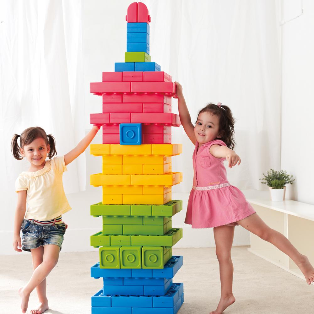 Weplay Q-Blocks